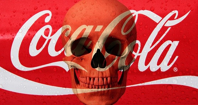 7 Facts That Prevent You From Drinking Coke Every Day 4