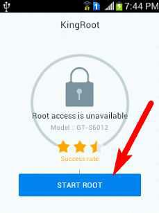 download kingroot apk for android 5.1.1