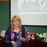 16.03.2010. Obuka iz racunovodstva za Poresku upravu Srbije - img_1142.jpg