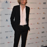 OIC - ENTSIMAGES.COM - Dougie Poynter at the  WGSN Futures Awards 2016  in London  26th May 2016 Photo Mobis Photos/OIC 0203 174 1069