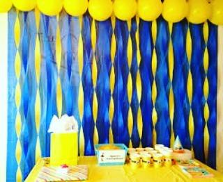 decoracion-de-cumpleanos39