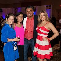 2015 LAAIA Convention-2-74