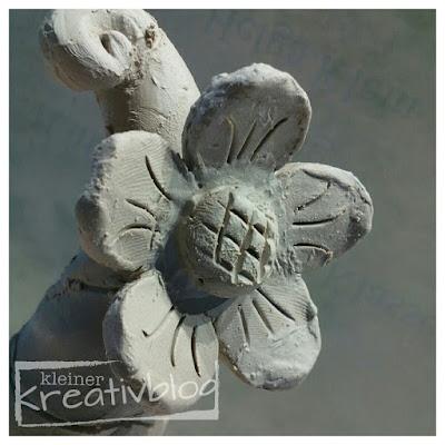 kleiner-kreativblog: Gartenwichtel