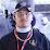 Rob Widmark's profile photo