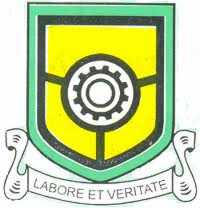 YABATECH BSc. Degree Part-Time/Sandwich Admission Form for 2017/2018 Is Out