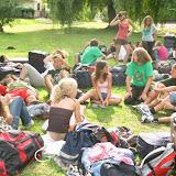 Nagynull tábor 2008 - image029.jpg
