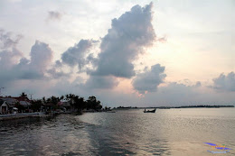 Pulau Harapan, 16-17 Mei 2015 Canon  13