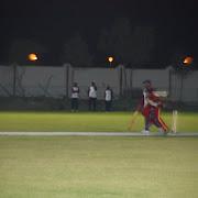 slqs cricket tournament 2011 261.JPG
