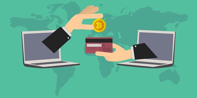 Bitcoin ve Altcoinler Nasıl Alınır ? Kripto Para Satın Alma Rehberi..