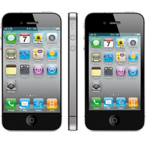 apple iphone 5 features. Iphone+5+features+and+