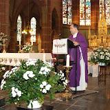 Installatieviering H.Willibrordus - 13 dec 2009 - ROLI-20091213-110747-5641.jpg