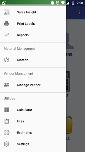 True Count - GST Billing, Accounting, Totally Free  screenshots 1