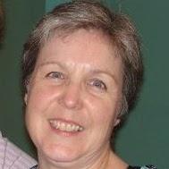 Denise Roberts