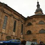 Bamberg-IMG_5251.jpg