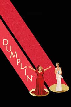 Baixar Filme Dumplin' Torrent Grátis