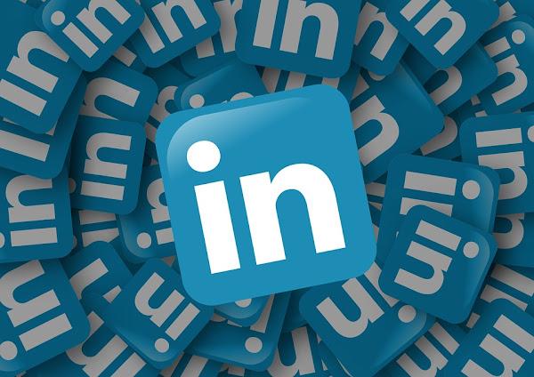 """LinkedIn, """"el Rey de Reyes de las Redes Profesionales"""""""