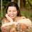 Regiane Patricia de Souza Stuepp's profile photo