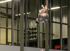 Han Balk Fantastic Gymnastics 2015-8639.jpg