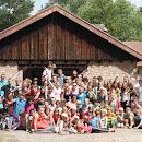 Kamp 2011