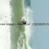 _DSC9625.thumb.jpg