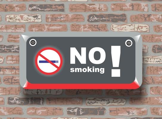 Tentang Ngawi: Pemkab Ngawi tegaskan dalam perda,  untuk tempat pelayanan kesehatan, sekolah,  kawasan bermain anak, tempat ibadah harus steril dari asap rokok