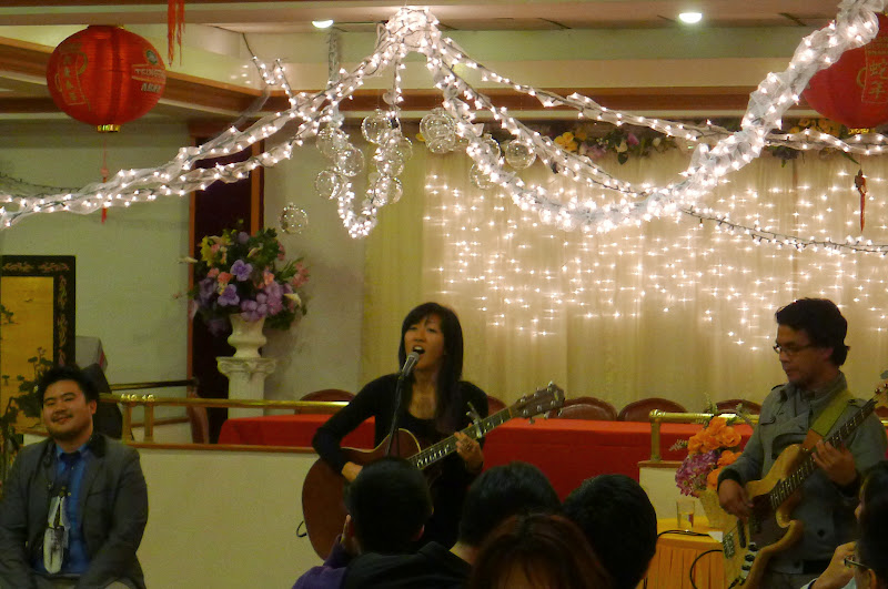 2013-02-09 Lunar New Year Banquet - P1090361.JPG