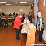 Boekenmarkt in het Tehuis Nieuwe Pekela 2016 - Foto's Harry Wolterman