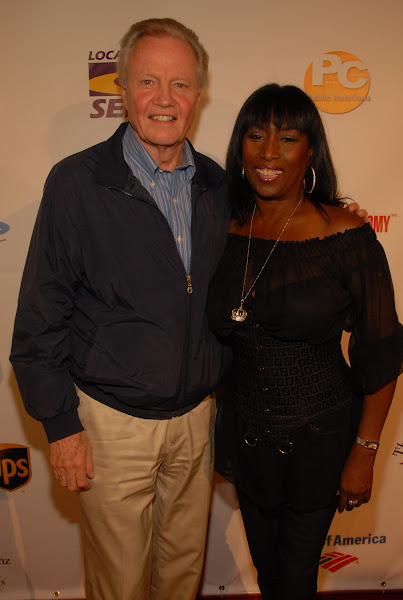 KiKi Shepards 8th Annual Celebrity Bowling Challenge (2011) - DSC_0238.JPG