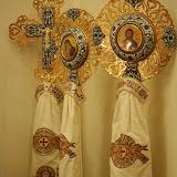 Feast of the Resurrection 2010 - IMG_1167.JPG