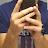 trancegoodies avatar image