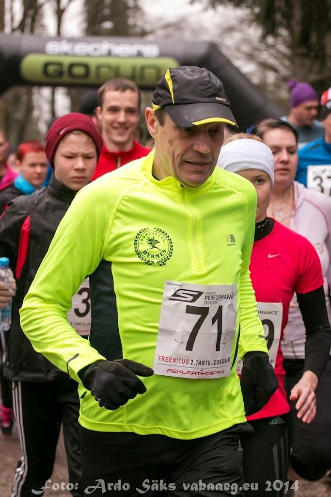 2014.04.12 Tartu Parkmetsa jooks 3 - AS20140412TPM3_239S.JPG