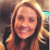 Megan Holt Seeman's profile photo