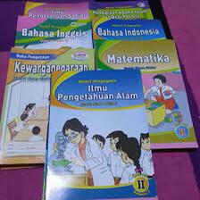 *Buku LKS Solusi Terbaik Dalam Mengajar Dimasa Pademi Covid -19*