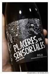 Placeres-Sensoriales-2016-El-Vino-Pródigo