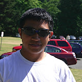 Carkeek Park HHDLBDY06 - IMG_6097.JPG