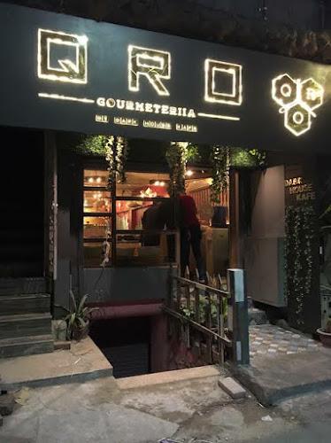 Cafe, hookah, momos, party , delhi , satya niketan
