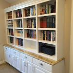willard-utah-kitchen-remodeling-bookcase.JPG