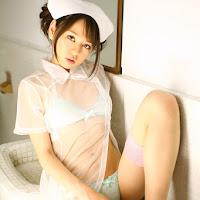 [DGC] No.634 - Haruna Amatsubo 雨坪春菜 (90p) 65.jpg