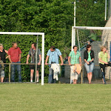 supporters-006_resize.JPG