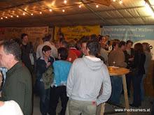 FFTrasdorf2008 067