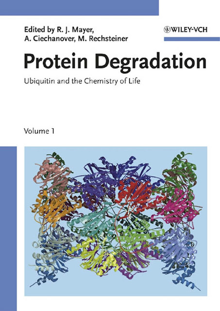 physiology and molecular biology of plants author guidelines