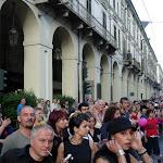 TorinoPride2006_pubblico.jpg
