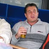 Regioreis München 2002