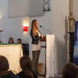 Spotkanie z Anną Golędzinowską - s%2B%25281%2Bof%2B12%2529.jpg