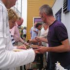 Korfschieten en BBQ 09-06-2007 (65).jpg