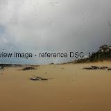 DSC_1611.thumb.jpg