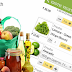 BigBasket New Year offer - Get free delivery on orders of above Rs.600 + Buy 1 Get 1 Free