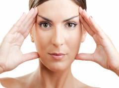 эластичность кожи лица