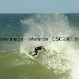 _DSC9981.thumb.jpg