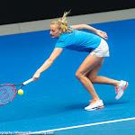 Petra Kvitova - 2016 Australian Open -DSC_1783-2.jpg